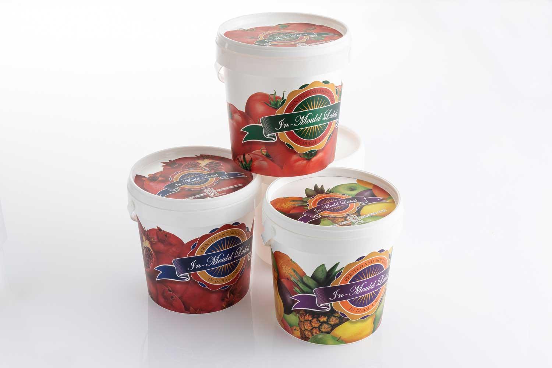 Food Packaging Noortech Packging Fz LLC .