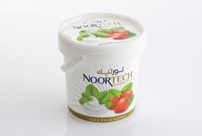 noortech-vision