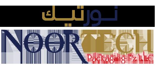 footer-logo-final